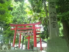 弘前石川八幡宮 (1)_600