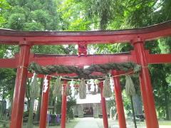 弘前石川八幡宮 (2)_600
