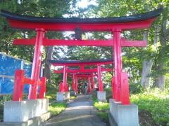 嘉瀬八幡宮 (1)_600