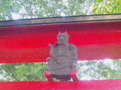 嘉瀬八幡宮 (2)_600