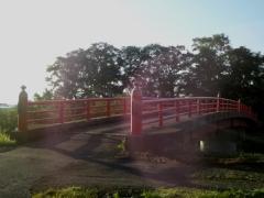 嘉瀬八幡橋1_600