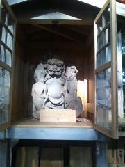 唐笠柳八幡宮2 (1)_600
