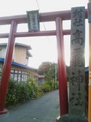 長富高おかみ_600