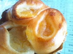 元りんごパン_600