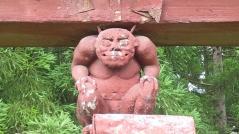 弘前富栄神明宮 (3)_600