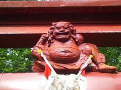 立野神社喜良市 (3)_600