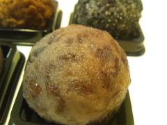 萩の餅  (4)_600