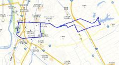 5奥津軽GPSデータ (2)_600