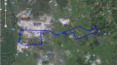 5奥津軽GPSデータ (1)_600