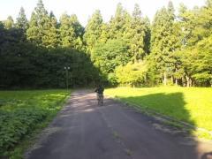 公園9-28_600