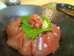 ヒラメ漬け丼 (4)_600