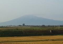 岩木山10-15_600