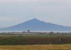 岩木山10-24_600