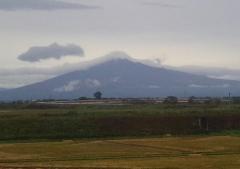 岩木山10-25_600