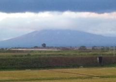 岩木山10-27_600