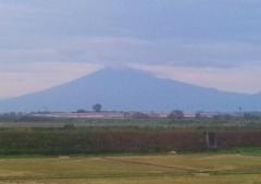 岩木山10-29_600