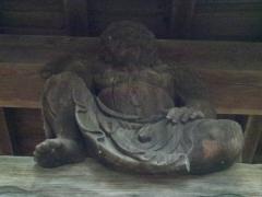 黒石保食神社_600