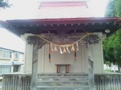 黒石保食神社 (1)_600