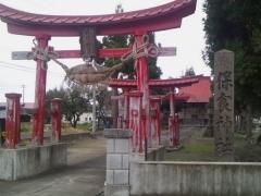 黒石保食神社 (4)_600