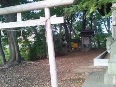木造林鹿島神社 (2)_600