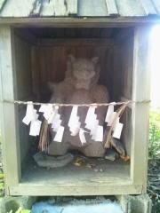 木造林鹿島神社 (4)_600
