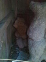 木造林鹿島神社 (6)_600