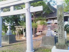 木造林鹿島神社_600