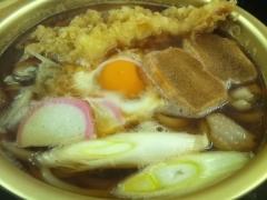 中食堂鍋_600