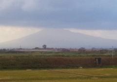 岩木山11-8_600