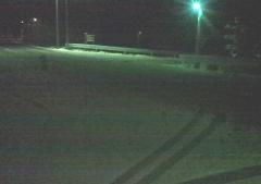 積雪11-12 (1)_600