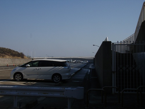 P1020136.jpg