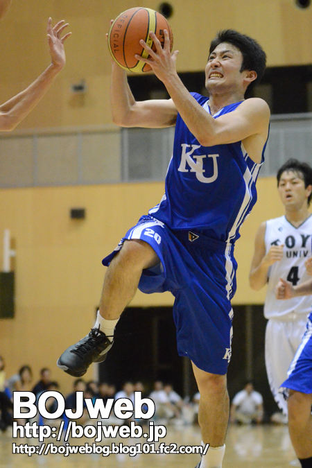 130901hayakawa.jpg