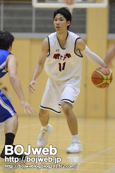 130908kitagawa.jpg
