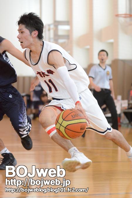 130914kitagawa.jpg
