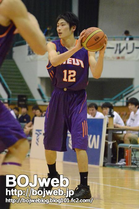 130928nakahigashi.jpg