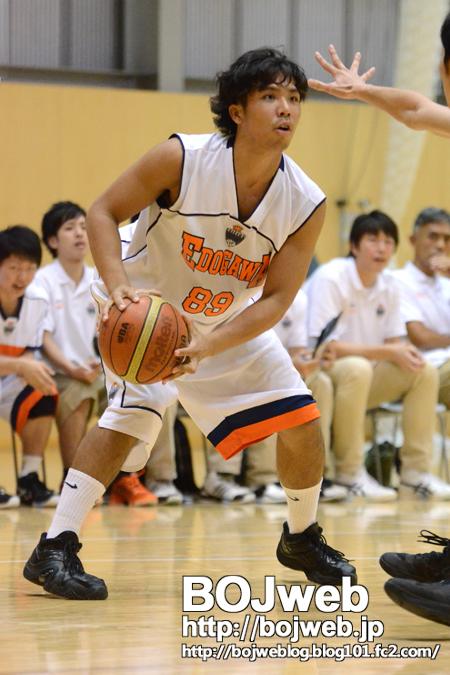 130929suyama.jpg