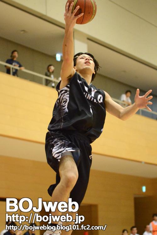 131013murakami2.jpg
