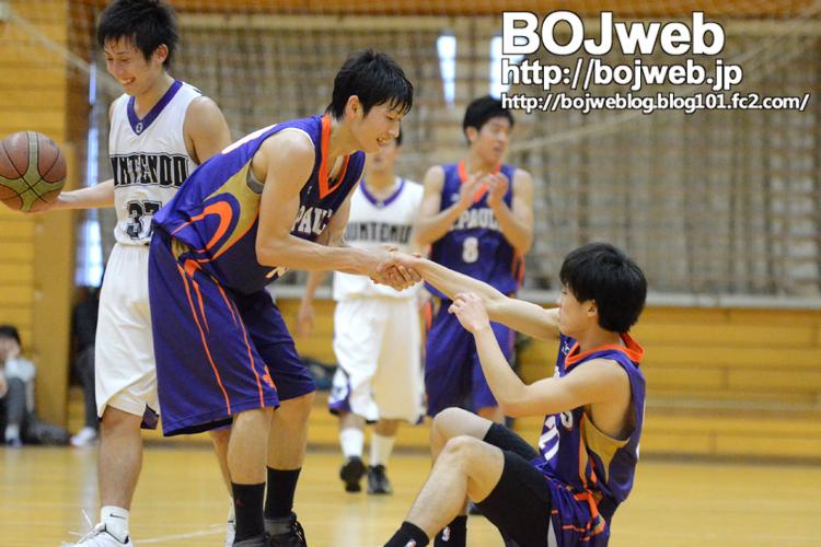 131020mochizukimorikawa.jpg