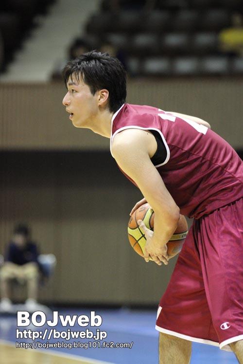 kawakami7.jpg