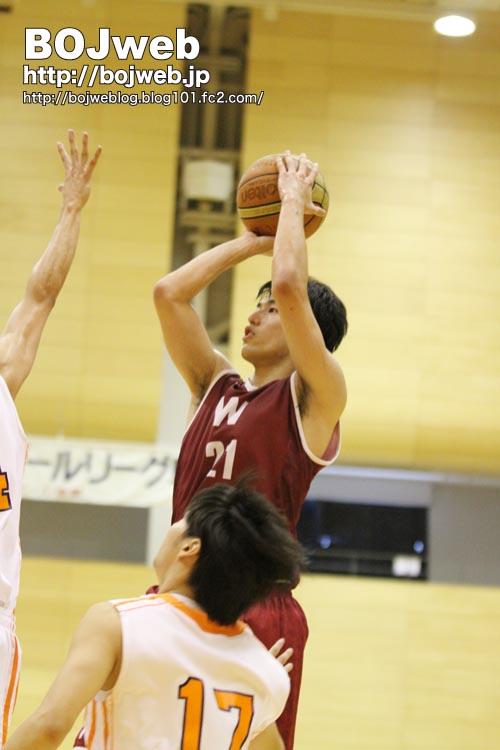 kawakami8.jpg