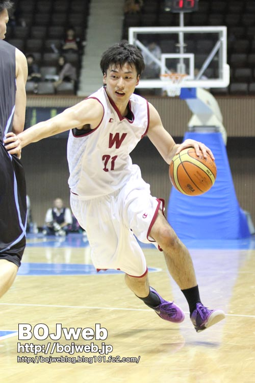 kawakami9.jpg