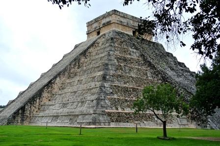 mexico_14.jpg