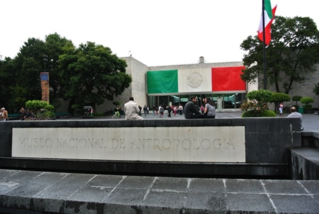 mexico_19.jpg