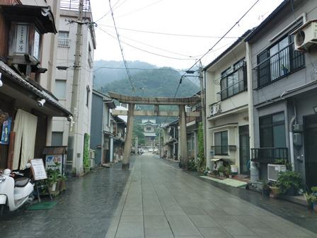 沼名前神社 (1)