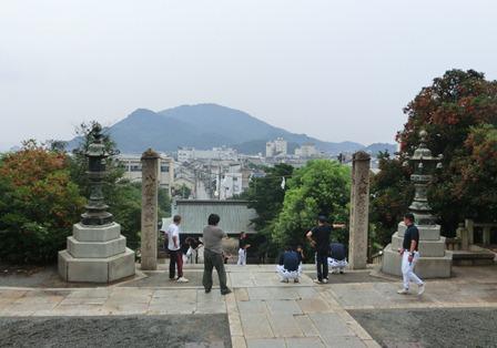 沼名前神社 (18)