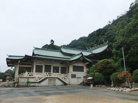 沼名前神社 (40)