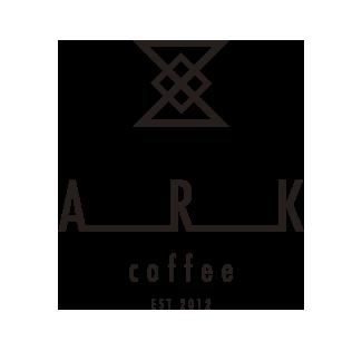 ark-logo8.png