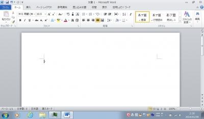 office43.jpg