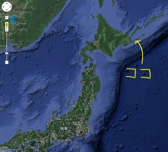 yonrinmenkyo6.jpg