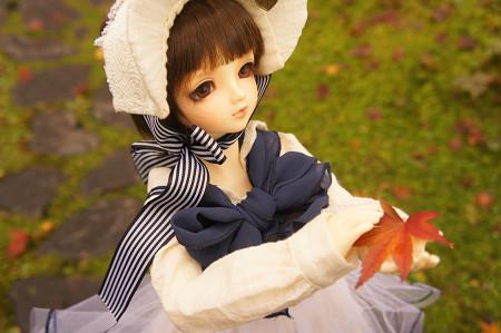 ic3008_20121124000647.jpg